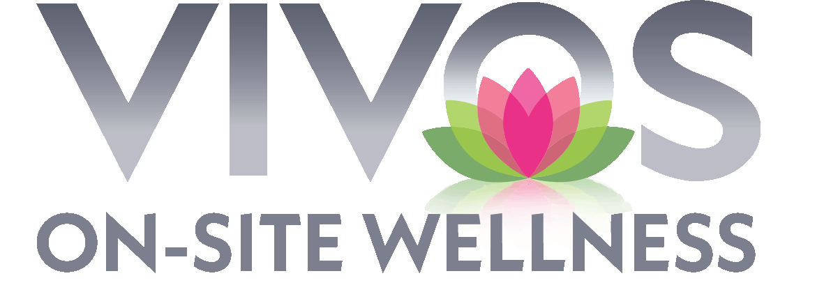 Vivos On-Site Wellness